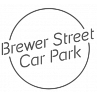 Brewer Street Car Park