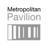 Metropolitan Pavilion Upper Events Space