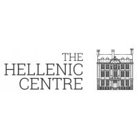 The Hellenic Centre