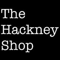 The Hackney Shop