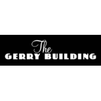 The Gerry Building
