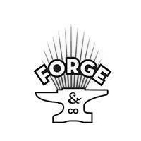 Forge & Co