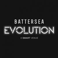Battersea Evolution