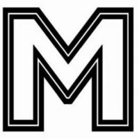 Mirth, Marvel and Maud
