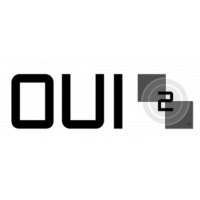 Oui 2 Rooms