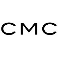 CMC (California Market Center)