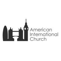 The American Church