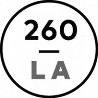 260la