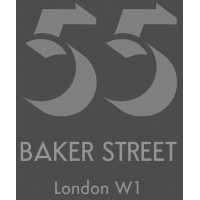 55 Baker Street