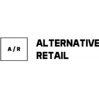 Alternative Retail Inc