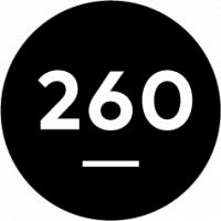 260 Sample Sale